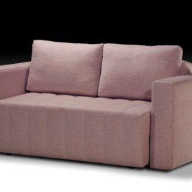 sofá cama 1