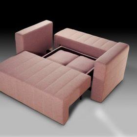 sofá cama 2