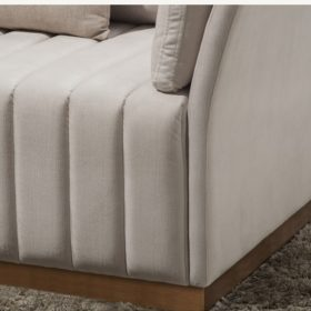 sofa 2 detalhe