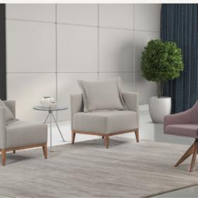 sofa 3 3